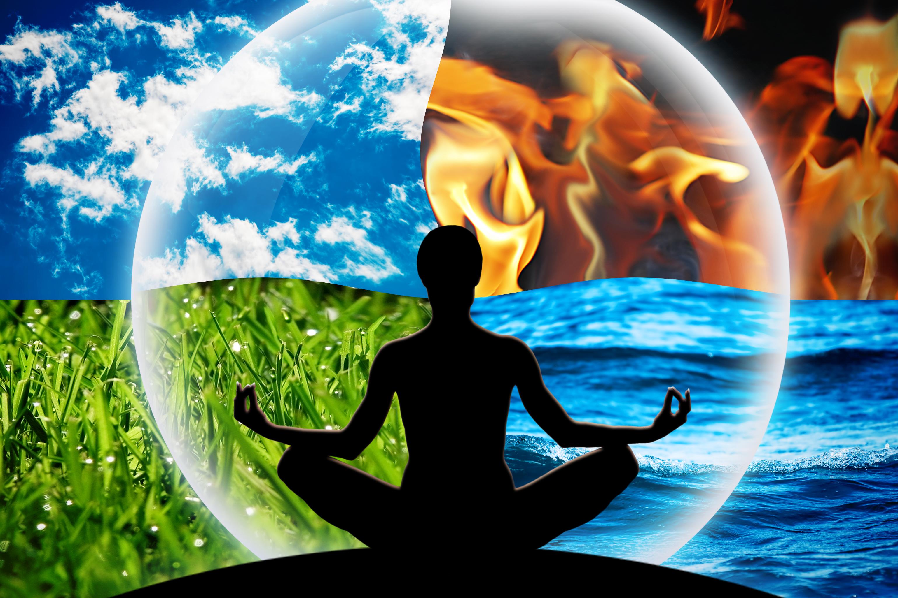 Enlightenment Your Way