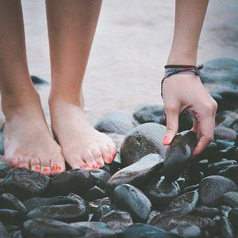 beach-1836461__340