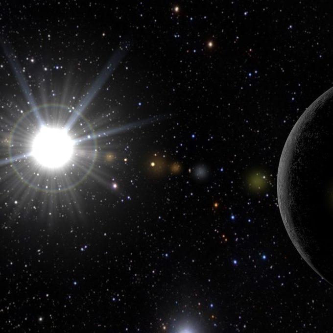 sun-1459704